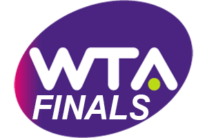 WTA Zhuhai Elite Trophy
