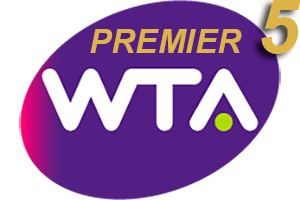 WTA Cincinnati (New York)
