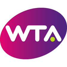 WTA Lexington
